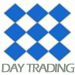 Check out our day trading strategies