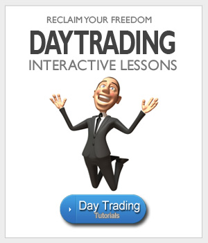 day-trading-middle-banner-home