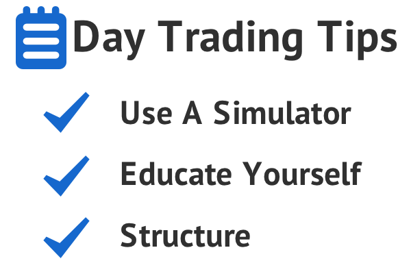 Learn To Trade Equity And Commodity Futures Markets In a New Way
